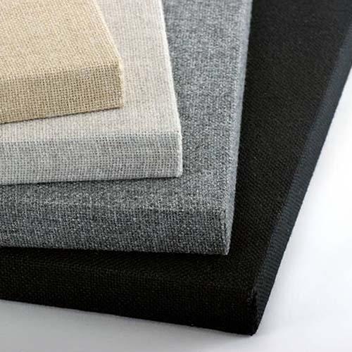 Fiber Acoustic Panel